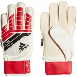 adidas PRE FS JUNIOR - Футболни ръкавици за момчета