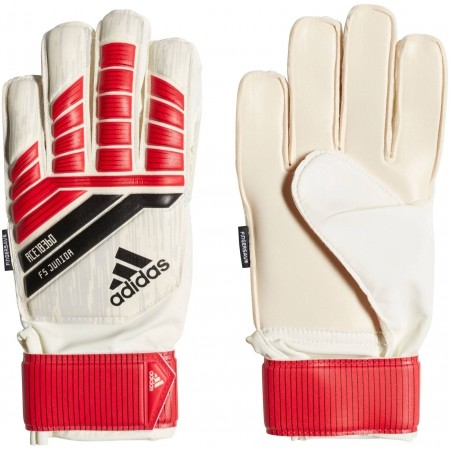 adidas PRE FS JUNIOR - Boys' football gloves