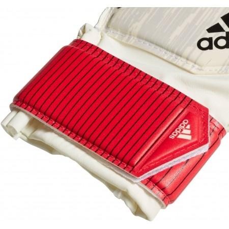 Chlapecké fotbalové rukavice - adidas PRE FS JUNIOR - 4