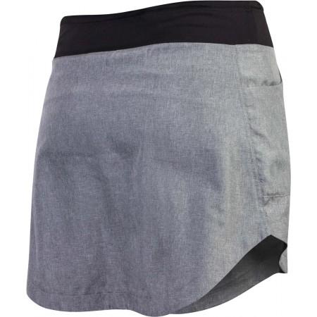 Spódnica turystyczna damska - Klimatex LIMA - 2
