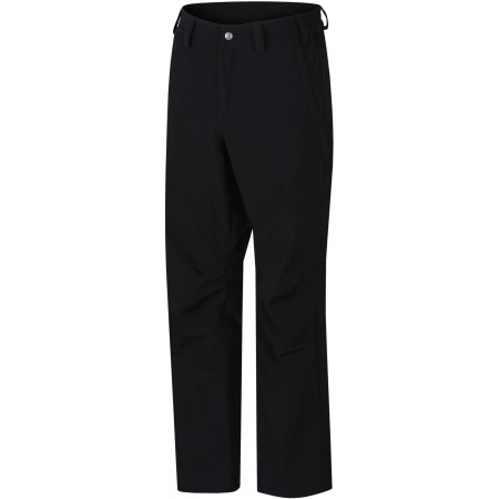 Men's softshell trousers - Hannah BENFORD II - 1