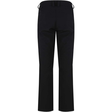 Men's softshell trousers - Hannah BENFORD II - 2