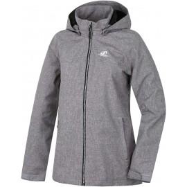 Hannah LANCOM - Women's jacket