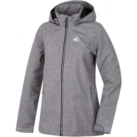 Women's jacket - Hannah LANCOM - 1