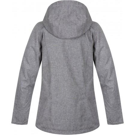 Women's jacket - Hannah LANCOM - 2