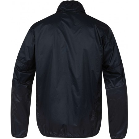 Men's jacket - Hannah CALLOW - 2
