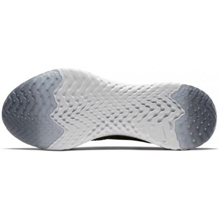 Women's running shoes - Nike EPIC REACT FLYKNIT W - 5