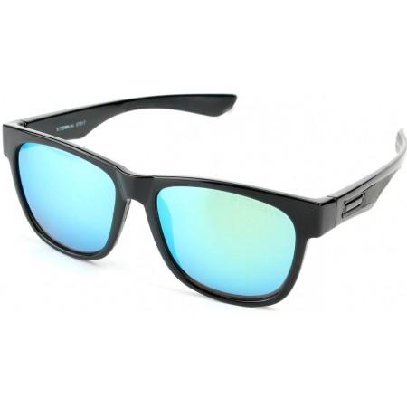 Störrvik ST817 - Sluneční brýle