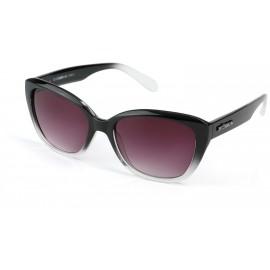 Störrvik ST815 - Sunglasses