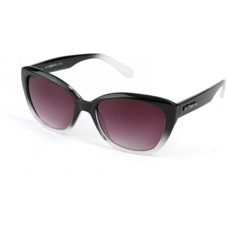 Störrvik ST815 - Sluneční brýle