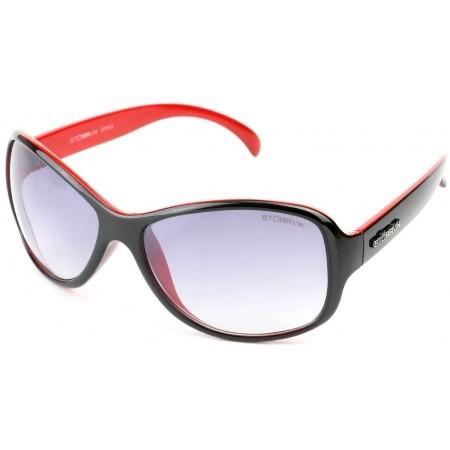 Störrvik ST812 - Sluneční brýle