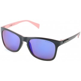 Störrvik ST810 - Slnečné okuliare