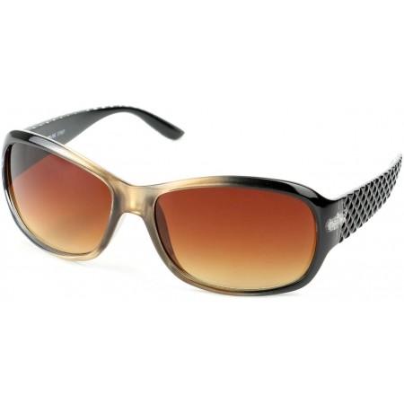 Störrvik ST807 - Sluneční brýle