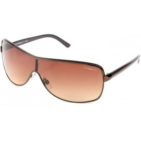 Störrvik ST801 - Sluneční brýle