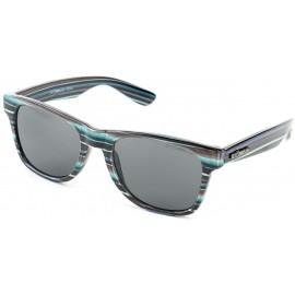 Störrvik ST840 - Sluneční brýle