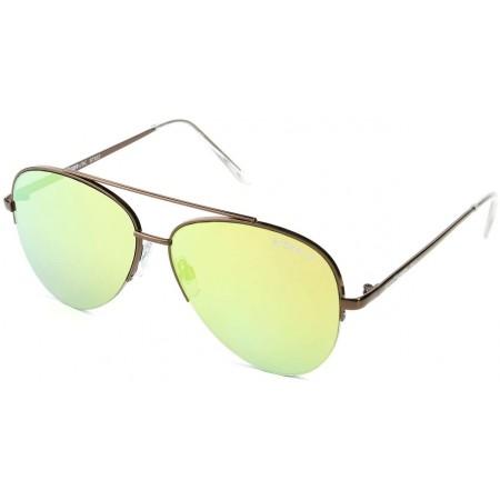 Störrvik ST837 - Slnečné okuliare