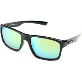 Störrvik ST831 - Okulary przeciwsłoneczne