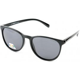 Störrvik ST830 - Поляризирани слънчеви очила