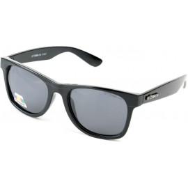 Störrvik ST827 - Polarized  Sunglasses