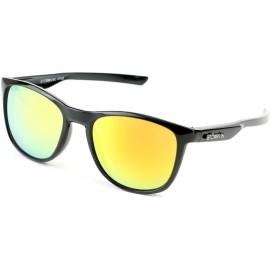 Stoervick ST825 - Sonnenbrille