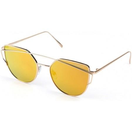 Störrvik ST823 - Sluneční brýle