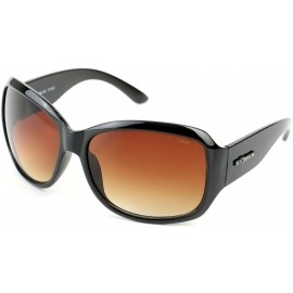 Störrvik ST822 - Слънчеви очила
