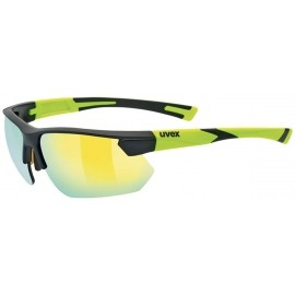 Uvex SPORTSTYLE 221 - Sunglasses