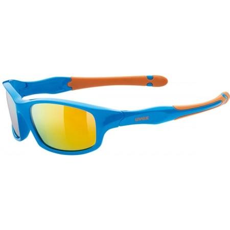 Uvex SPORTSTYLE 507 - Sluneční brýle