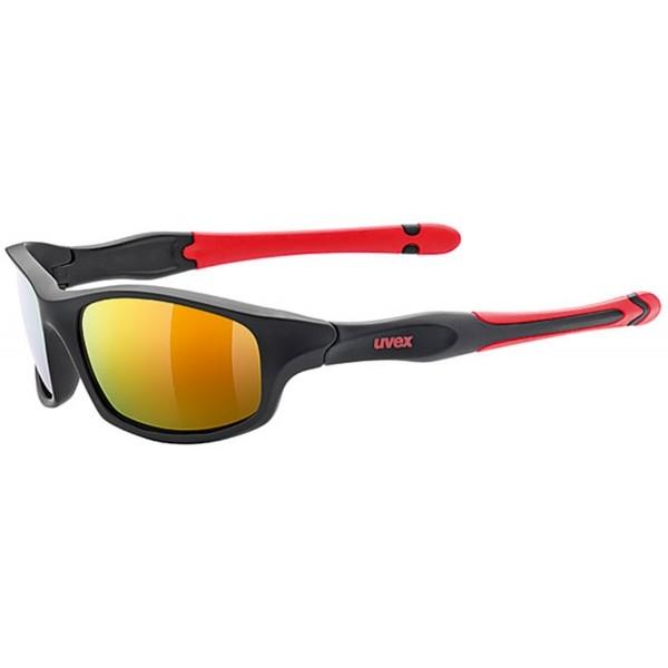 Uvex SPORTSTYLE 507 - Slnečné okuliare