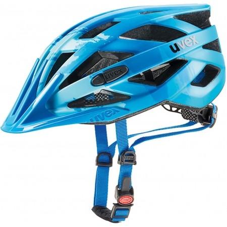 Kask rowerowy - Uvex I-VO CC