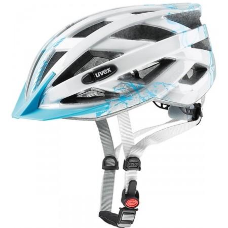 Fahrradhelm für Damen - Uvex AIR WING