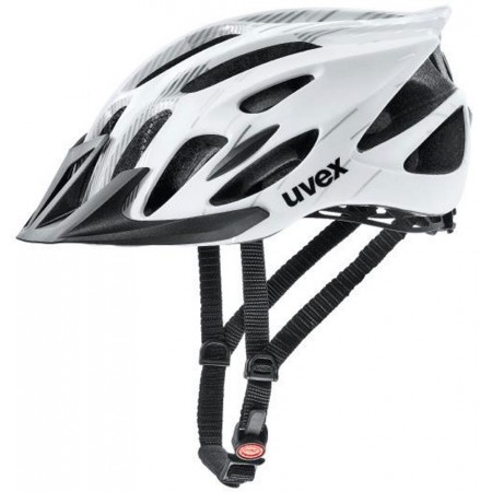 Uvex FLASH - Cycling helmet