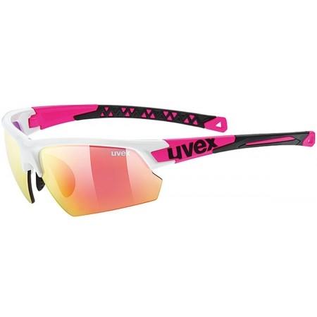 Sunglasses - Uvex SPORTSTYLE 224 - 1