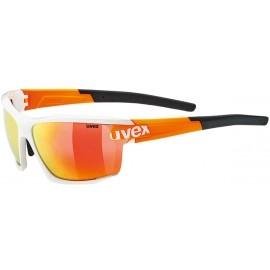 Uvex SPORTSTYLE 113