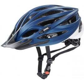Uvex OVERSIZE - Cycling helmet