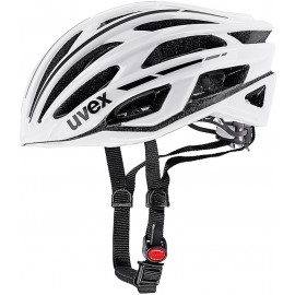 Uvex RACE 5 - Cycling helmet