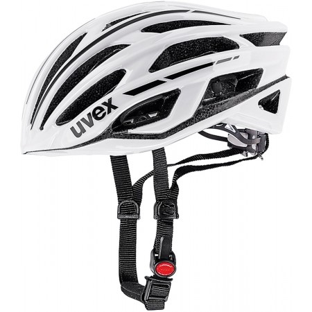 Uvex RACE 5 - Cyklistická prilba