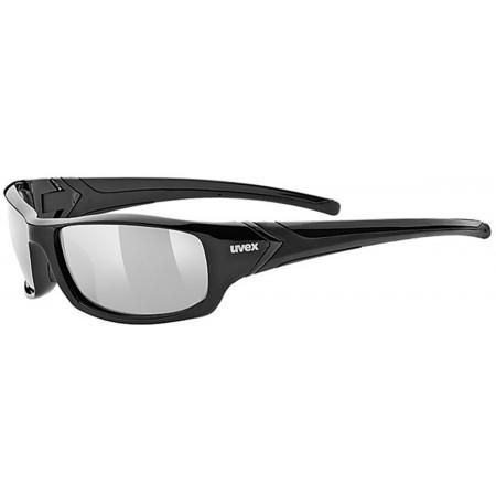 Uvex SPORTSTYLE 211 - Sportovní sluneční brýle