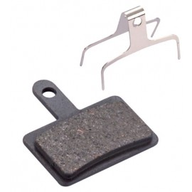 One DISC 3.0 - Brake pads set