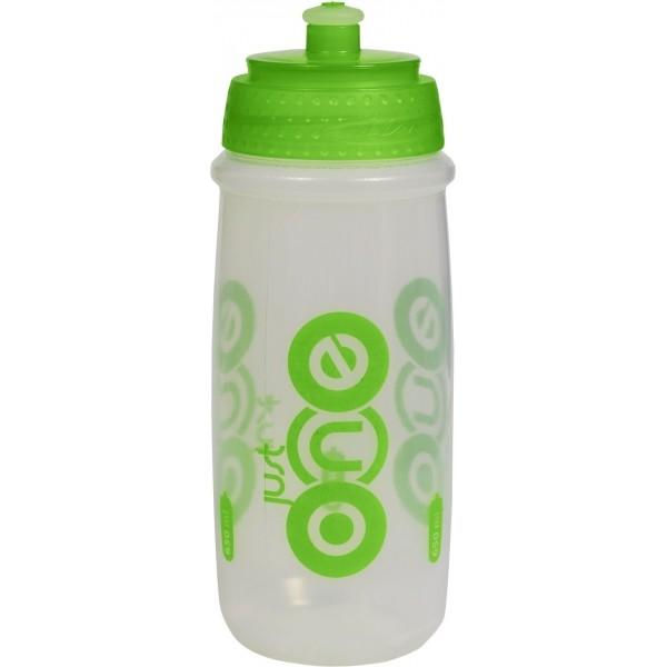 One ENERGY 3.0 zelená NS - Sportovní láhev