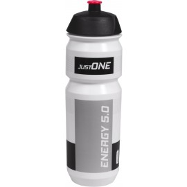 One ENERGY 5.0 - Bidon sport