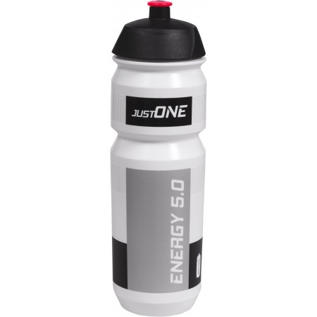 Sportflasche - One ENERGY 5.0 - 1