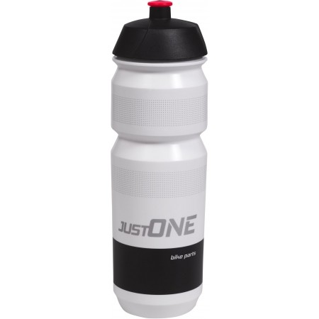 Sports bottle - One ENERGY 5.0 - 2