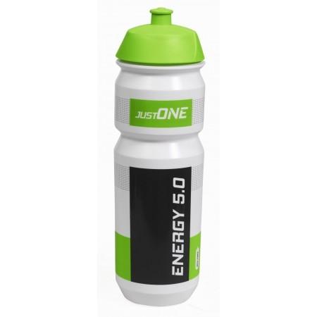 One ENERGY 5.0