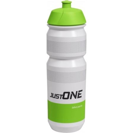 Športová fľaša - One ENERGY 5.0 - 2