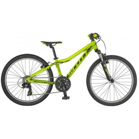 Mountain bicycle - Scott SCALE JR 24