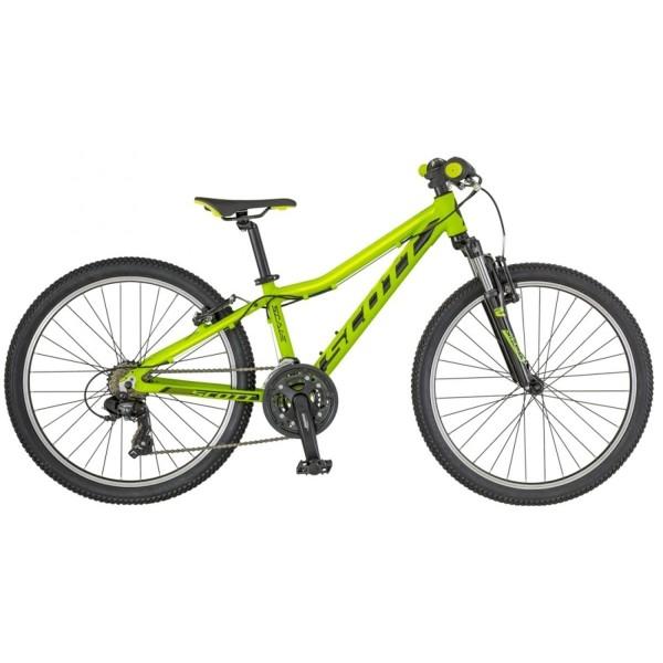 Scott SCALE JR 24  NS - Dětské horské kolo
