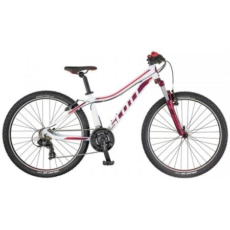 Scott CONTESSA JR 26 - Dívčí horské kolo