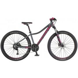 Scott CONTESSA 720 - Dámské horské kolo