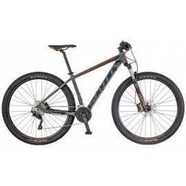 Scott ASPECT 710 - Sportovní horské kolo